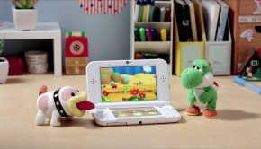 YoshisWooly3DS