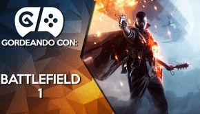 Battlefield1Cover