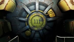 Fallout4Vault