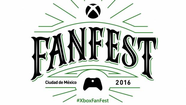 XboxFanFest