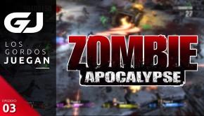 ZombieApocalypseP3