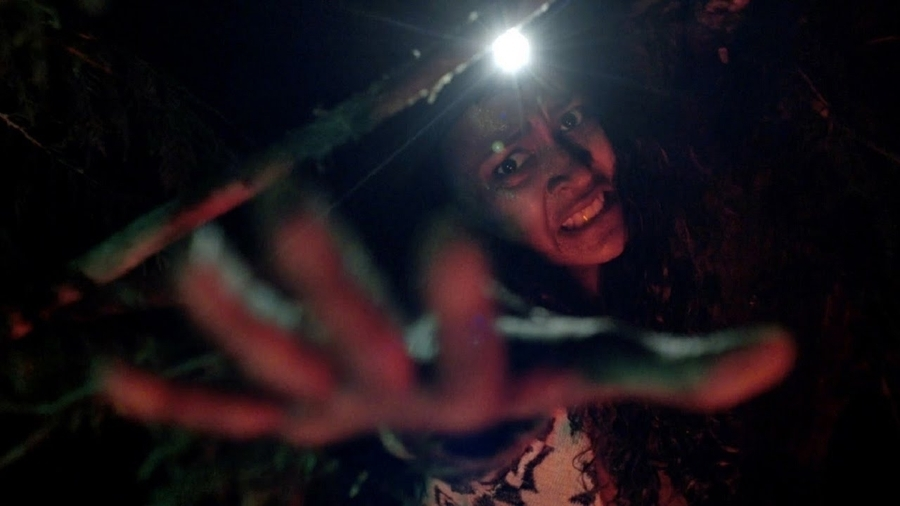 blairwitch5.5