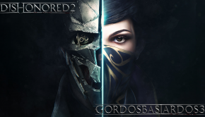 CoverDishonored23GB2