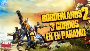 Borderlands2CasulP1