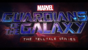 GuardiansoftheGalaxyTellTale