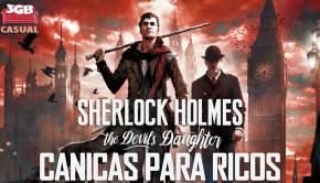 SherlockHolmes3GBCpag