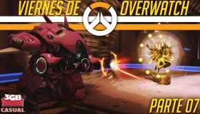 ViernesdeOverwatch7