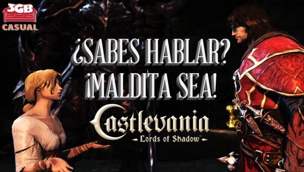 CastlevaniLoSp2pag