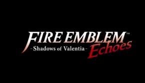 Fire-Emblem-Echoes-Logo