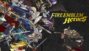 Fire-Emblem-Heroes-Portada