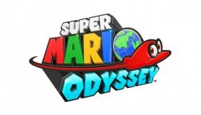 SuperMarioOdysseyLogo