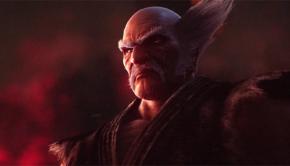 Tekken7FechaSalida