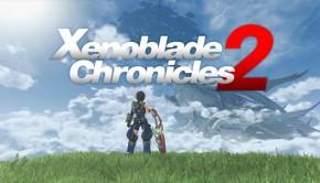 XenobladeChronicles2