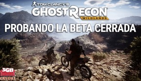 GhostReconWildlandsBeta