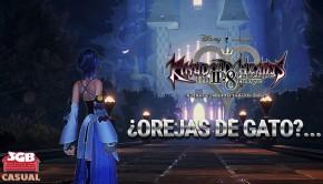 KingdomHearts02BBSAFP