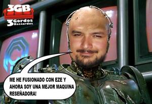 Arturo Romo