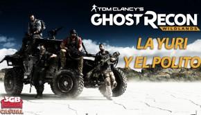 GhostReconWL