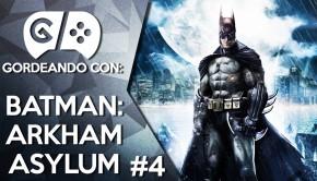 BatmanAAP4