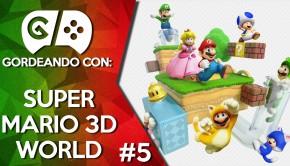 Mario3DWp5