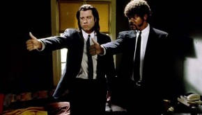 pulp-fiction-thumbs-up-tim-b