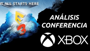 E32017Microsoft