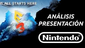 E32017Nintendo