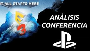 E32017Sony