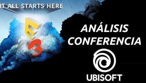 E32017Ubisoft