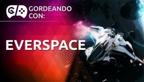 GCEverspace