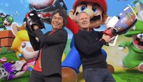 Miyamoto-Guillemot