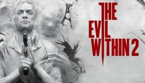 TheEvilWithin2E32017