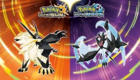 Ultra-Sun-and-Moon
