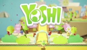 Yoshi-Switch