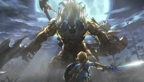 Zelda-BreathoftheWild-DLC1