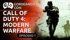 Cod4ModernWarfareP1