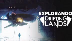 DriftingLandsCasul