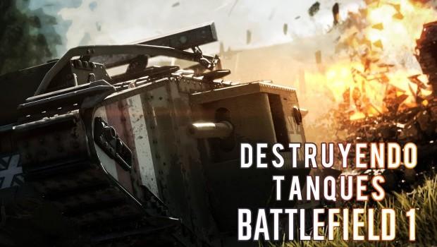 Battlefield103