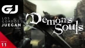 GDemonsSoulsp11