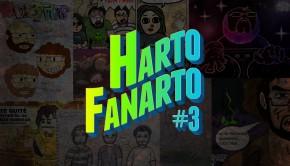 HartoFanartoPortadaP3
