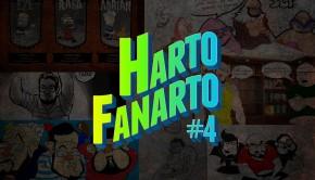 HartoFanartoPortadaP4