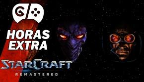 HEStarCraftR