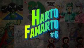 HartoFanartoPortadaP6