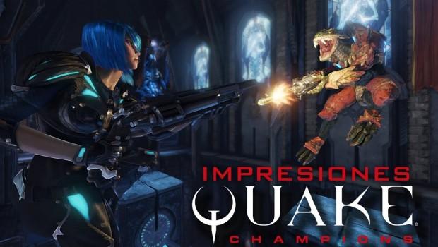 QuakeChampiomsImpresiones