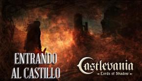 CastlevaniLoSp5