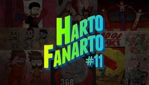 HartoFanartoPortadaP11