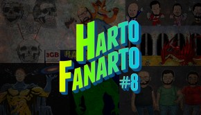 HartoFanartoPortadaP8