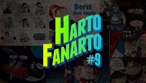 HartoFanartoPortadaP9