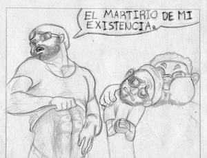 Tlaucuacuatzi05