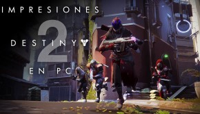 Destiny2PC