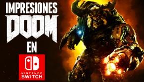 DoomSwitch